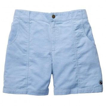 Atlantic Short - Lt. Blue